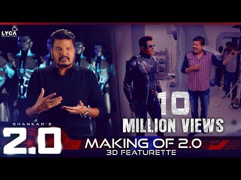 Making-of-Robo-2-0---3D-Featurette