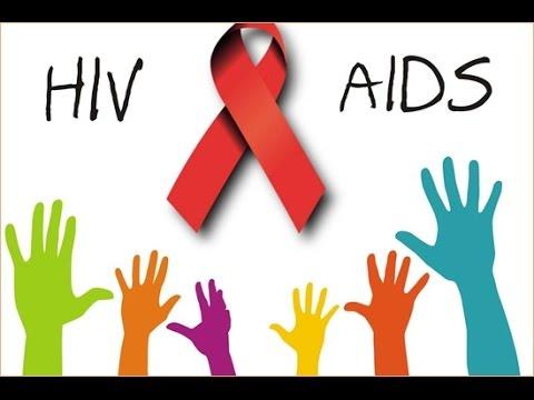 NGUY CƠ LÂY NHIỄM HIV TRONG NHÓM MSM (ĐỒNG TÍNH NAM)