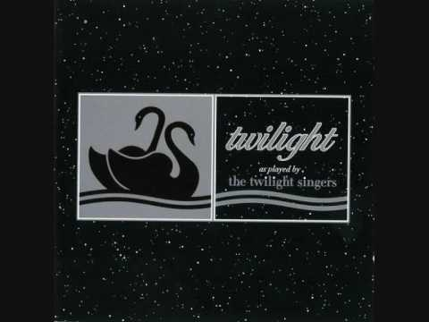 Thumbnail of video Into The Street - The Twilight Singers