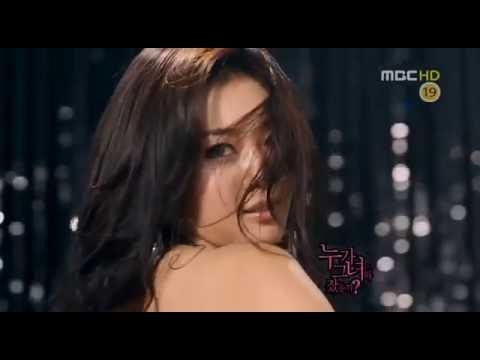 phim tâm lý tình cảm Hàn quốc hay nhất Full HD