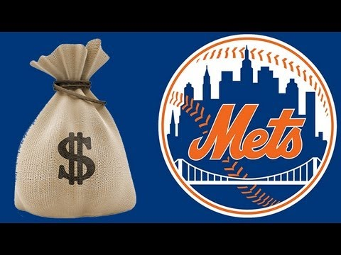 Mets owners Wilpon and Katz settle Madoff ponzi scheme victim