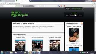 HOW TO DOWNLOAD ENGLISH MOVIES IN HD [SMALL SIZES] FOR