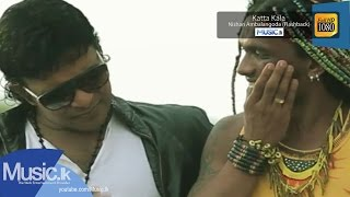 Katta Kala - Nishan Ambalangoda (Flashback) - Full HD