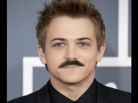 hunter hayes dating 2012 Hunter hayes story hunter hayes net worth is $2 million hunter hayes is an american country music singer and songwriter who has a net worth of $2 million hunter hayes has earned his net worth as a country music singer and songwriter with atlantic records in nashville.