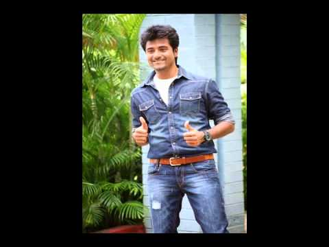 Sivakarthikeyan turn as Rajini Murugan
