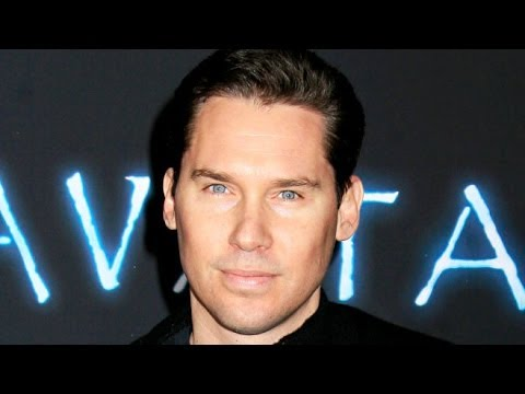 A Civil Lawsuit Has Been Filed Against Bryan Singer - AMC Movie News