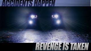 Blind Turn Movie Trailer #2 (2012) Watch It Free Online