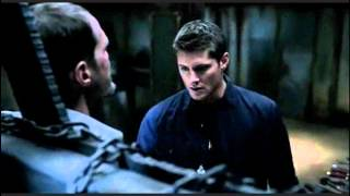 supernatural - Dean & Alastair view on youtube.com tube online.