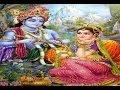 Govind Ke Gun Gaiye Krishna Bhajan By Lata Mangeshkar [Full Song] I Bhakti Mukti