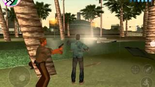 Grand Theft Auto Vice City Ios Ipad Iphone Ipod Hack
