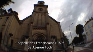 Les vid os des commerces de saint germain en laye les commerces de saint germain en laye 78100 - La poste st germain en laye ...