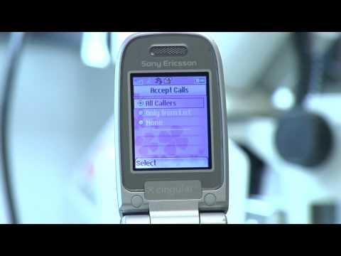 Block cell phone call - cell phone blocker US