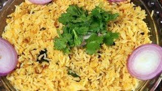 Thengai Sadam or Coconut rice ,Tamil Samayal,Tamil Recipes | Samayal in Tamil | Tamil Samayal|samayal kurippu,Tamil Cooking Videos,samayal,samayal Video,Free samayal Video