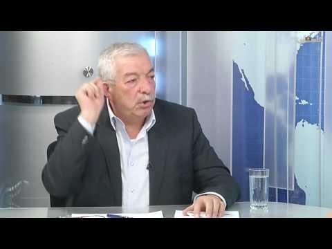 العالول: لم نقدم مشروع جديد للقمة والمطالب الفلسطينية ثابتة