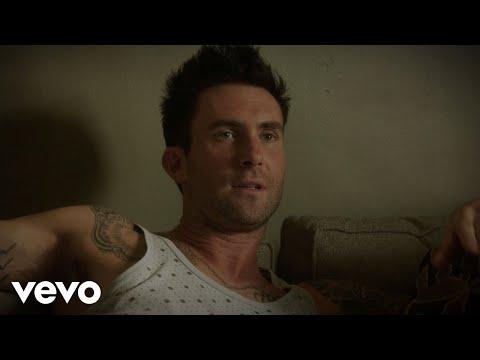 Maps- Maroon 5. Mới 3 Ngày Ra Mà Gần 3m Lượt Nghe. Fan Maron 5 Đâu Ợ, =)