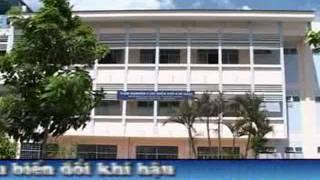 Đại học Cần Thơ - 45 phục vụ và phát triển
