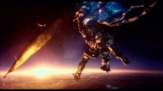Pacific Rim Nuovo Trailer Italiano In HD