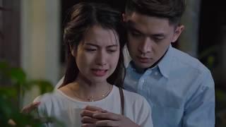 Đắp Mộ Cuộc Tình [MV HD] - Mới Nhất 2017 | Khóc Cho Tình Yêu Dang Dở