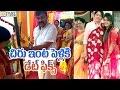 Chiranjeevi's Daughter Srija Marriage Date Fixed..