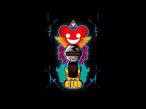 Daft Punk - Get Lucky [1 hour loop]