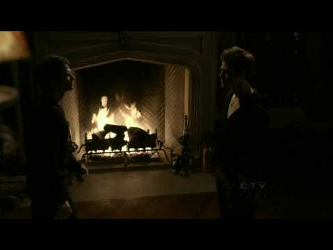 The Vampire Diaries S01E20 HD 720p The Final Blood Brothers