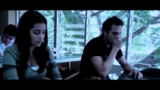 Crepusculo Serie [Twilight] Episodio 1 Sera Algo Bueno
