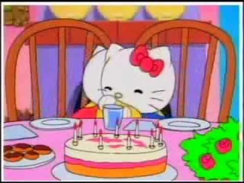 Hello Kitty   Kartun Animasi Bahasa Indonesia Dubbing