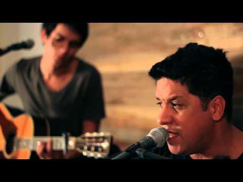 California King Bed (Rihanna) /365 Dias (Thaeme e Thiago) - Leo Verão e Daniel Freitas