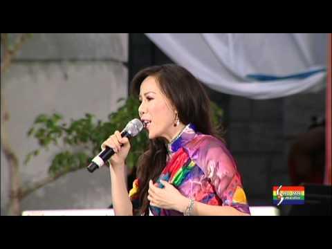Con Chỉ Là Tạo Vật - Mai Thiên Vân - Marian Days 2011, Carthage, Missouri