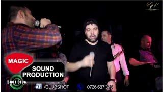 Florin Salam Hai Iubito Shot Club HIT 2014 LIVE