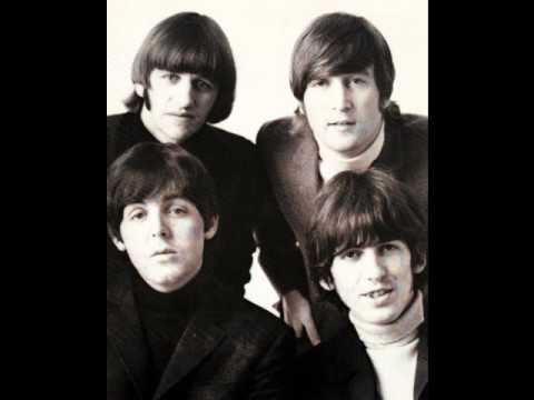 The Beatles - Ob-La-Di, Ob-La-Da (Alternate Take)
