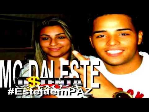 Mc Daleste   Significado Do Amor (Acústica OFICIAL)Lançamento 2013