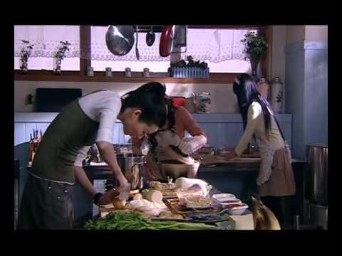 Phim Anh Hùng Trái Đất - tập 52 phần ( 3 )