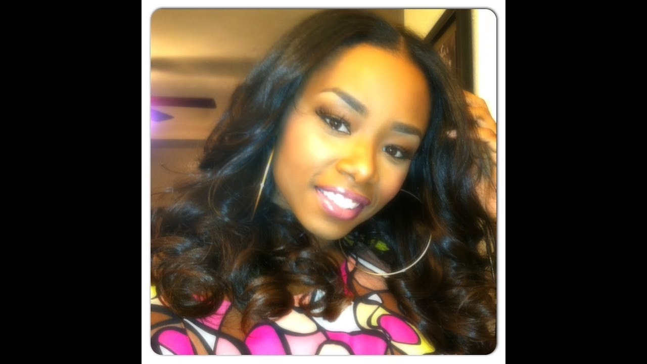 The Miracle Of 10 Inch Sew In Hairstyles 10 Inch Sew In Hairstyles