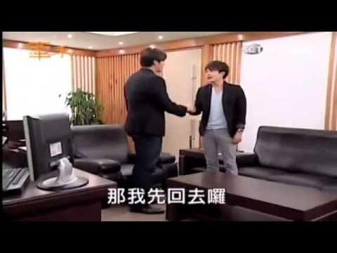 Phim Tay Trong Tay - Tập 392 Full - Phim Đài Loan Online