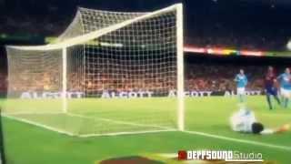 Cristiano Ronaldo Vs Lionel Messi Vs Neymar Best Mashup
