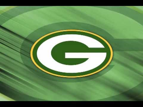 Lil Wayne- 'Green N Yellow' - Super Bowl Song - Green Bay Packers - (sponsored by blackjack30000)