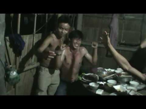 Về Quê Miền Tây Nhậu Món Đặc Sản:Thịt Chuột Đồng Nướng, Xẻo Son, Long Thuận. Trà Cú Trà Vinh