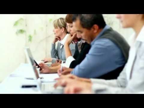 MANAGER INSTITUT | Das Unternehmen