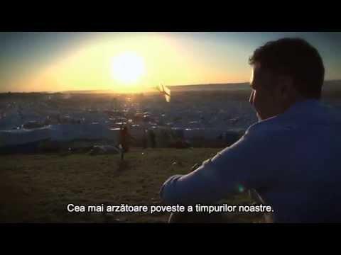 Khaled Hosseini - Fiecare poveste merită ascultată