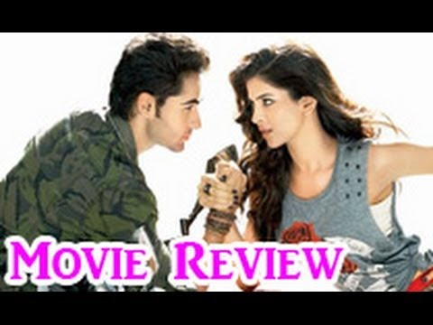 Checkout 'Lekar Hum Deewana Dil' Full Movie Review | Hindi Cinema News | Armaan Jain, Deeksha Seth