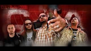 C.I.A. feat.Cedry2k - Ai Nimanui (Radio2009)