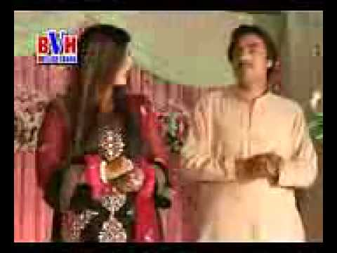 Pashto New Very Nice Song 2013 Very Nice