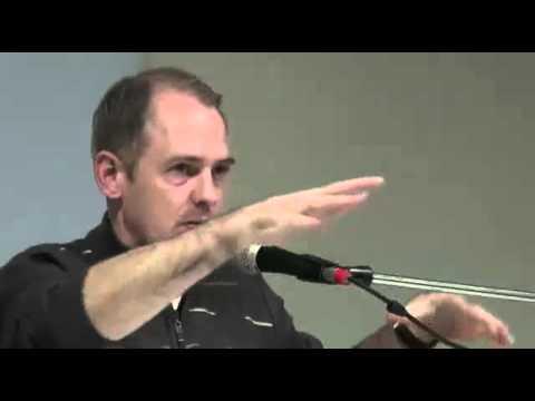 5 Руслан Нарушевич Говорить с Богом так, как будто Он слышит 08 10 10