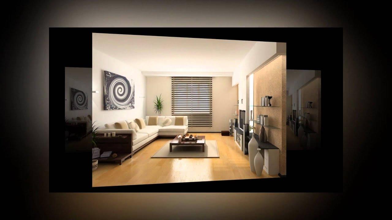 Interior design malaysia call now 60 167101817 youtube for Simple home interior design malaysia
