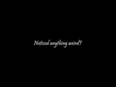 Extraterrestre REAL! Grabado En Vivo 2013-2014! IMPACTANTE!!! VIDEO REAL!