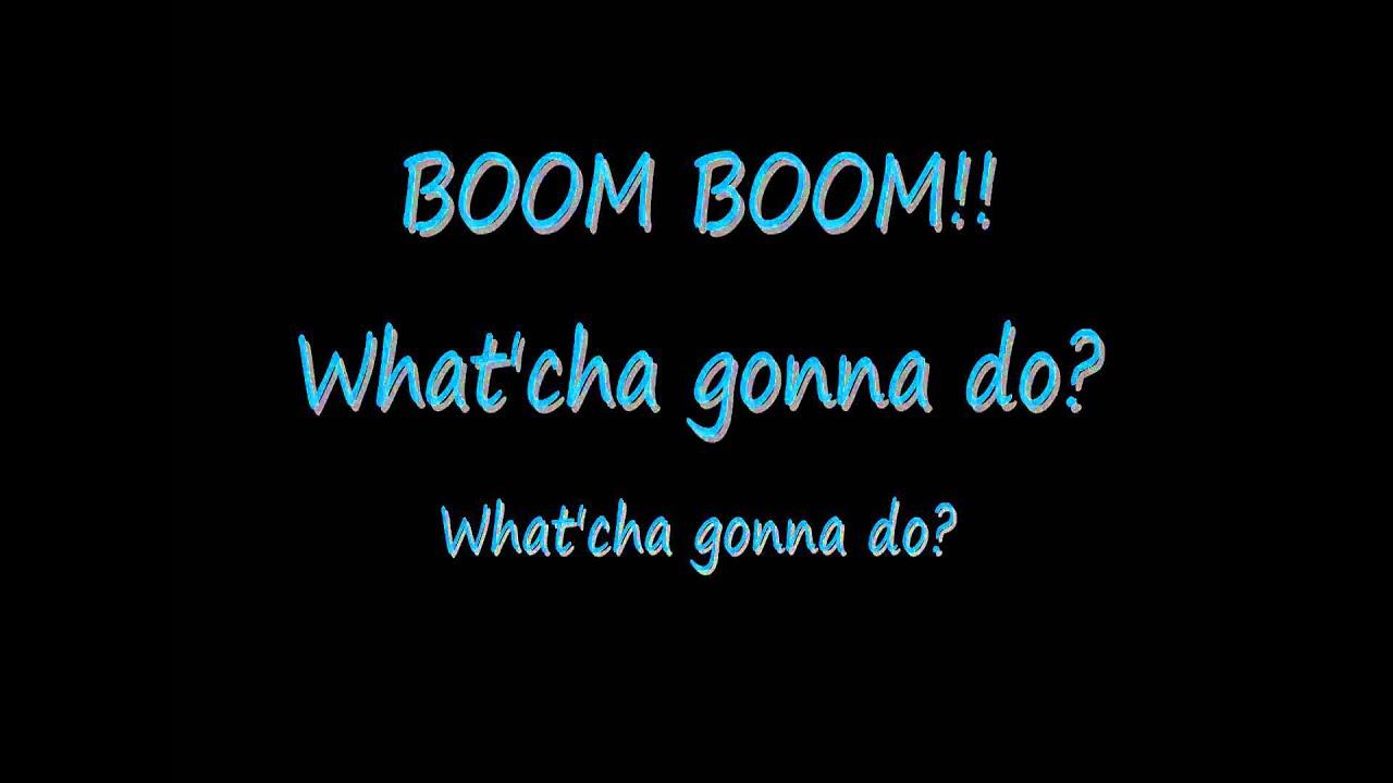 Jethro Tull - Locomotive Breath (Lyrics) - YouTube