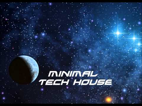 Minimal Tech House Mix set 2012 - 2013 ( 2Drops Mix )