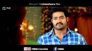 Rabhasa-Movie-Sentiment-Trailer