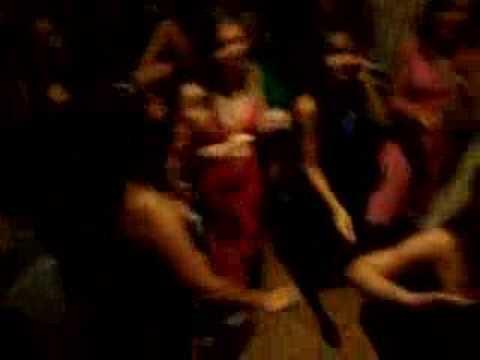 Video fiesta 2